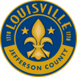 Louisville Jefferson County